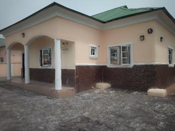 2 Bedroom Bungalow, Lokogoma District, Abuja, Detached Bungalow for Rent