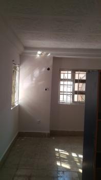 Spacious Mini Flat, Off Omorinre Johnson Street, Lekki Phase 1, Lekki, Lagos, Mini Flat for Rent