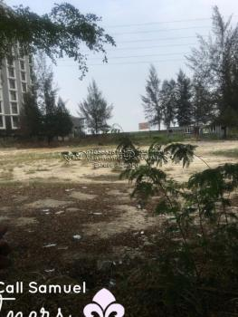 Residential Land, Zone L, Banana Island, Ikoyi, Lagos, Residential Land for Sale