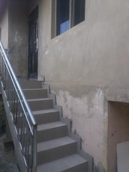 a Lovely 2 Bedroom Flat, Isheri Olowora Road, Isheri, Lagos, Flat for Rent