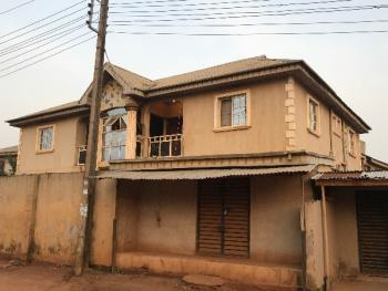 4 Unit of 2 Bedroom Flats, 14, Benson Street, Fatoki, Isheri Olofin, Alimosho, Lagos, Flat for Sale