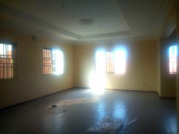 a Room Self Contain, After Friends Colony, Agungi, Lekki, Lagos, Self Contained (single Rooms) for Rent