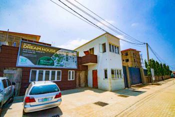 Supermarket Space, Tm Meadows, Osholake Street, Ebute Metta East, Yaba, Lagos, Shop for Sale