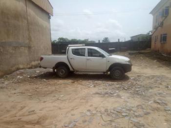 Standard Warehouse on a Large Area of Land, Lakowe, Ibeju Lekki, Lagos, Warehouse for Rent