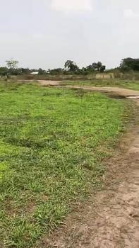 Rose Garden Phase 2, Asese, Ibafo, Ogun, Residential Land for Sale