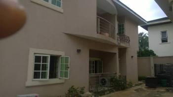 Brand New 3 Bedroom, Parkview, Ikoyi, Lagos, Block of Flats for Sale