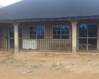 4 Bedroom Duplex, Ikorodu, Lagos, Detached Duplex for Sale