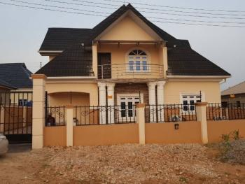 5 Bedroom Detached Duplex for Sale at The Redemption Camp, Km 46, Ogun, Detached Duplex for Sale