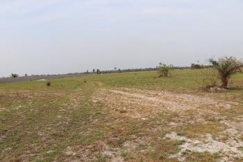 Lands, Lepia Town, Folu Ise, Ibeju Lekki, Lagos, Mixed-use Land for Sale