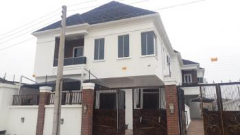 Brand New 5 Bedroom Fully Detached Duplex, Ikota Villa Estate, Lekki, Lagos, Detached Duplex for Sale