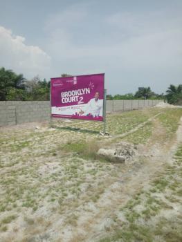 Lands, Okun Imedu, Ibeju Lekki, Lagos, Mixed-use Land for Sale