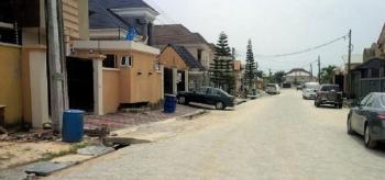 648sqm Land, Ikota Villa Estate, Lekki, Lagos, Land for Sale