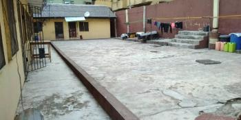 Building with C of O, Ikosi, Ketu, Lagos, Terraced Bungalow for Sale