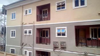 2 Bedroom Flat for Rent at Nike Lake Road and Enugu, Enugu East Lga Enugu, Abakpa Nike, Enugu, Enugu, Flat for Rent