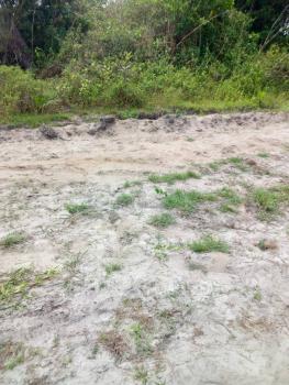 Affordable Genuine Dry Land...prosperity Garden Phase 1, Eleranigbe, Eleranigbe, Ibeju Lekki, Lagos, Residential Land for Sale
