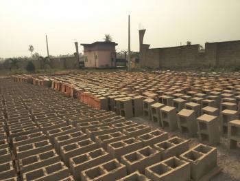 Lands, Agbowa, Ikorodu, Lagos, Mixed-use Land for Sale