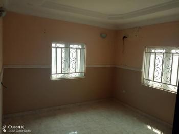 Luxury One Bedroom Apartment, Lugbe District, Abuja, Mini Flat for Rent