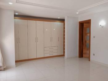 5 Bedroom  Semi Detached Duplex for Sale with Bq, Lekki Phase 1, Lekki, Lagos, Semi-detached Duplex for Sale
