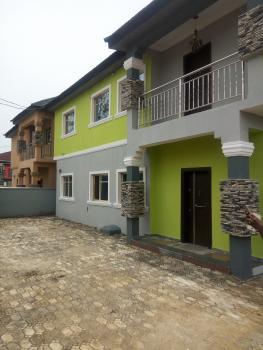 Newly Renovated 5 Bedroom Detached Duplex, Ikota Villa Estate, Lekki, Lagos, Detached Duplex for Rent