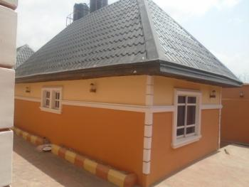 Self Contained Apartment, Wtc Estate, Independence Layout, Enugu, Enugu, Self Contained (single Rooms) for Rent