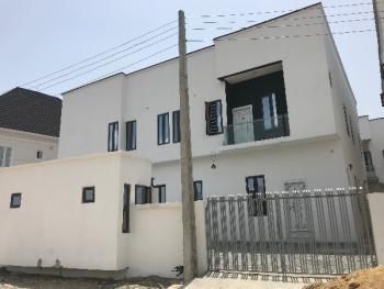 4 Bedroom Semi Detached, Oral Estate, Lekki, Lagos, Semi-detached Bungalow for Sale