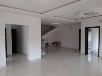 Newly Built 4 - Bedroom Semi-detached Duplex, Orchid Hotel Road, Lekki, Lagos, Semi-detached Duplex for Rent