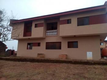 a 5 Bedroom Duplex, Agric, Ikorodu, Lagos, Detached Duplex for Sale