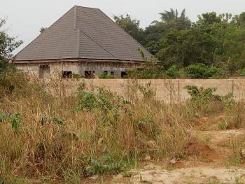 Plots of Land, Isuaniocha, Awka, Anambra, Residential Land for Sale