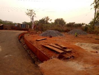 Plots of Lands, Mgbakwu Road, Awka, Anambra, Mixed-use Land for Sale