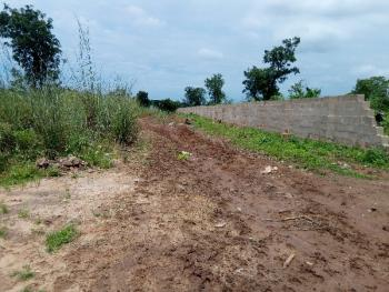 Plots of Lands, Awka, Anambra, Residential Land for Sale