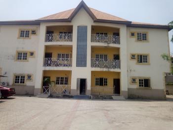 a Block (6 Fltas) of 3 Bedroom Flats, Off Mobil Road, Ilaje, Ajah, Lagos, Flat for Sale