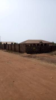 1 Plot of Land, Tanke, Oke- Odo, Close to Unilorin Gate, Ilorin South, Kwara, Residential Land for Sale