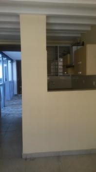 Luxury 1 Bedroom Serviced Apartments, Bayogun Street, Oniru, Victoria Island (vi), Lagos, Mini Flat for Rent