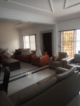 Lovely 2 Bedroom Flat, Ajisafe, Ikeja Gra, Ikeja, Lagos, Flat for Rent