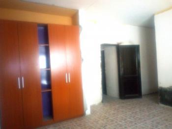 a Room Self Contained, Osapa Ext.,/agungi, Lekki, Lagos, Lekki, Lagos, Self Contained (single Rooms) for Rent
