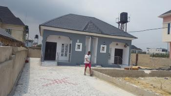 Bungalow, 2 in The Compound, Devine Homes Estate, Thomas Estate, Ajah, Lagos, Mini Flat for Rent