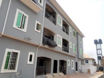 Executive Mini Flat, Amuwo Odofin, Isolo, Lagos, Mini Flat for Rent
