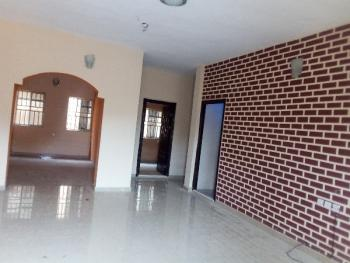 Newly Built 3 Bedroom Flat, Amuwo Odofin, Isolo, Lagos, Flat for Rent