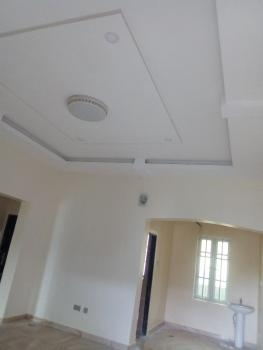 Newly Built 2 Bedroom Flat, Amuwo Odofin, Isolo, Lagos, Flat for Rent