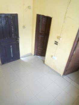 Self Contained, 234, Otunba Y. Onabolu, Solomon Ojekaiye, News Engineering Road, Dawaki, Gwarinpa, Abuja, Self Contained (single Rooms) for Rent