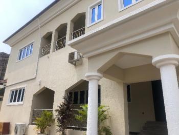 Luxury 5 Bedroom Detached Duplex, Maitama District, Abuja, Detached Duplex for Rent
