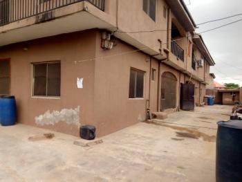 Decent Miniflat 350kx1yr Rent, Alapere, Ketu, Lagos, Mini Flat for Rent