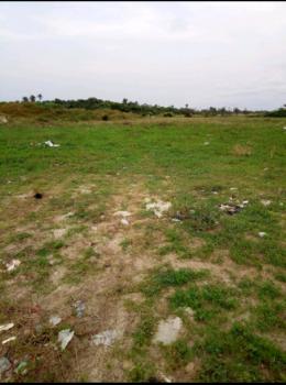 Plots of Land (50 Hectares +) for Sale at Chevron, Lekki @ N138,000/sqm, Lekki, Lagos, Residential Land for Sale