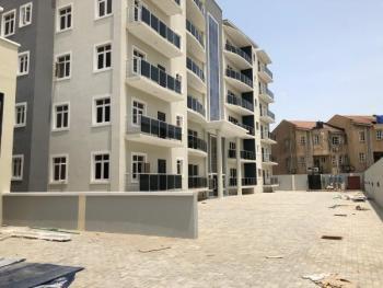 Fully Serviced 3 Bedroom Flat, Oniru, Victoria Island (vi), Lagos, Flat for Rent