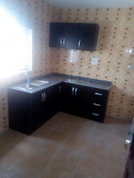 for Rent:executive 2 Bedroom Flat, Off Akanro, Via Ojuelegba -ishaga Road, Surulere, Lagos, Flat for Rent
