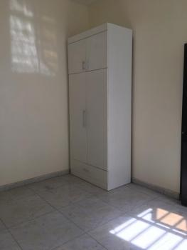 a Room Self Contained, Agungi Ext., Lekki, Lagos, Self Contained (single Rooms) for Rent