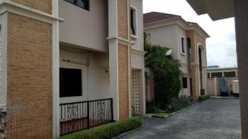 3 Bedroom Terrace Duplex, Banana Island, Banana Island, Ikoyi, Lagos, Terraced Duplex for Rent