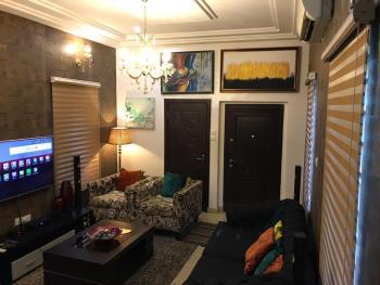 Furnished 4 Bedroom Duplex, Oral Estate, Ikota Villa Estate, Lekki, Lagos, Detached Duplex for Rent