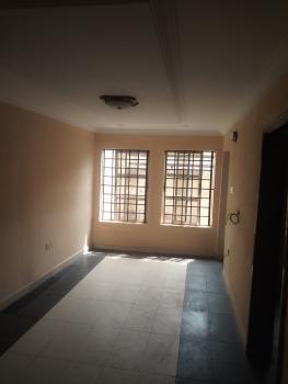 Lovely Mini Flat, Jimoh Akinsanya, Berger, Arepo, Ogun, Mini Flat for Rent