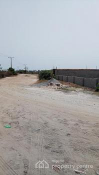 Plots of Dry Land, Ibeju, Lagos, Land for Sale